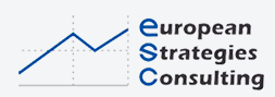 European Strategies Consulting